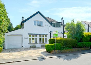 Thumbnail 3 bed detached house for sale in Hartley Farm, Hartley Down, Purley