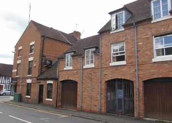 Thumbnail Flat to rent in Crompton Street, Warwick