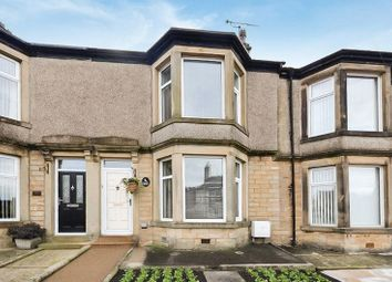 Thumbnail 3 bed terraced house for sale in 93 Bowerham Road, Lancaster