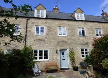 Thumbnail 4 bed property for sale in Stratton Mill, Cirencester, Gloucestershire
