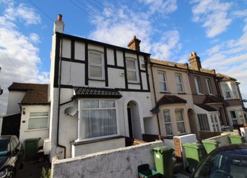 Thumbnail 1 bed flat to rent in Ruskin Road, Belvedere