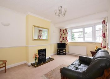 2 bed maisonette for sale in Russell Close, Bexleyheath, Kent DA7