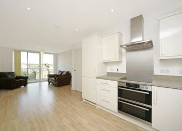 Thumbnail 2 bedroom flat to rent in Chamberlayne Road, Kensal Rise
