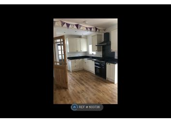 Thumbnail 3 bed semi-detached house to rent in Longwood Avenue, Bradford