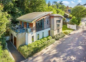 Thumbnail 2 bed semi-detached house for sale in Kentish Gardens, Tunbridge Wells