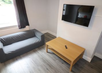 3 bed shared accommodation to rent in Sydney Road, Chester CH1