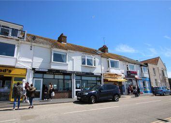 Thumbnail Property for sale in Pier Road, Littlehampton, West Sussex