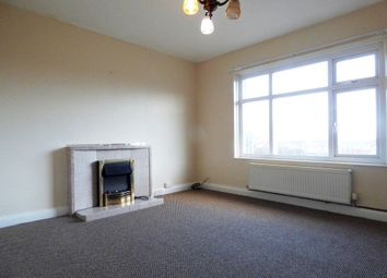 2 bed flat to rent in Draycombe Drive, Heysham, Morecambe LA3