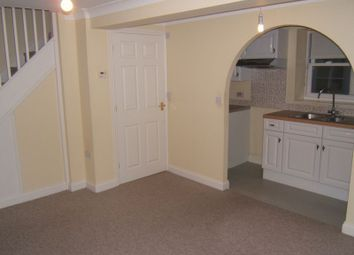 1 bed cottage to rent in The Lanes, High Street, Ilfracombe EX34