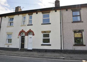 Thumbnail 2 bed terraced house for sale in 5 Whinfell Terrace, Tebay, Cumbria