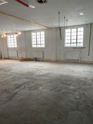 Thumbnail Light industrial to let in Woodend Close, Wembley