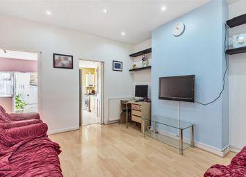 2 bed maisonette for sale in Graham Avenue, Mitcham, Surrey CR4
