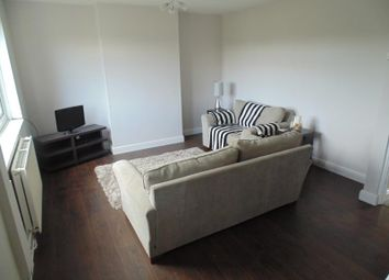 Thumbnail 2 bedroom semi-detached house to rent in Edwin Road, Dartford, Kent