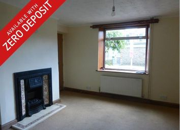 Thumbnail 2 bedroom property to rent in New Street, Holt