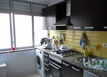 Thumbnail 2 bed apartment for sale in Agualva E Mira-Sintra, Agualva E Mira-Sintra, Sintra