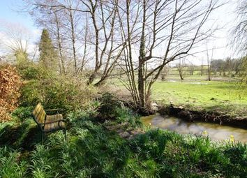 Thumbnail 5 bed semi-detached house for sale in High Street, Etchingham, East Sussex, .