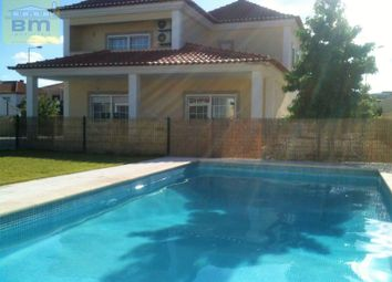 Thumbnail 5 bed detached house for sale in 6000-030 Cafede, Portugal