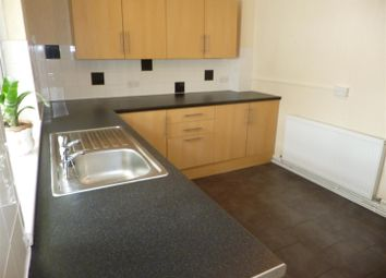 2 bed detached house to rent in Raby Street, Llanelli SA15