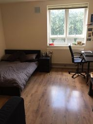 Thumbnail 5 bed flat to rent in Collingwood House, Darling Row, London