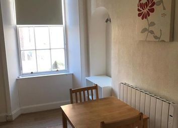 1 bed flat to rent in 42 Sciennes, Edinburgh EH9