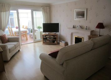 Thumbnail 2 bed bungalow for sale in Brooklands Avenue, Shifnal