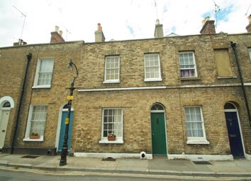 Room to rent in Orchard Street, Canterbury, Kent CT2