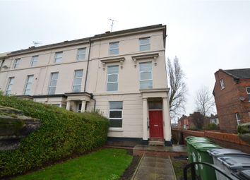 Thumbnail 6 bed detached house for sale in Rock Lane West, Birkenhead, Merseyside