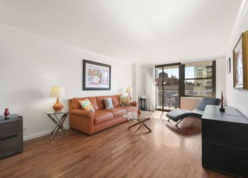 Thumbnail 1 bed property for sale in 301 East 79th Street, New York, New York State, United States Of America