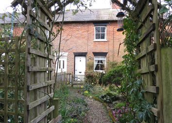 Thumbnail 2 bed property for sale in Church Street, Fordingbridge