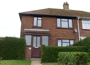 Thumbnail 3 bed terraced house to rent in Natal Road, Dover