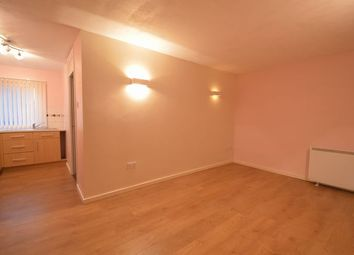 Thumbnail 2 bed flat to rent in Banner Road, Knightswood, Glasgow, Lanarkshire