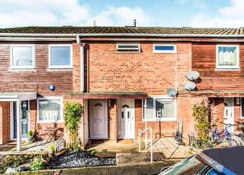 1 bed maisonette for sale in Silk Mill Road, Watford WD19