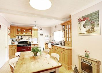 Thumbnail 4 bedroom property for sale in The Avenue, Lowgate, Sutton-On-Hull, Hull