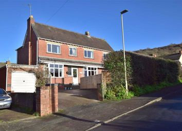 3 bed detached house for sale in Woods Orchard Road, Tuffley, Gloucester GL4