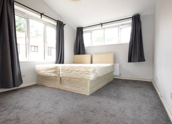 Thumbnail 2 bed duplex to rent in Brent Street, London