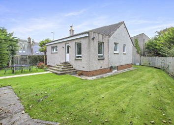 Thumbnail 5 bed detached house for sale in 561c, Lanark Road, Juniper Green