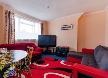 Thumbnail 2 bed flat for sale in Tudor Gardens, Harrow