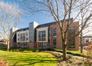 Thumbnail 2 bed flat for sale in Flat 10, 3 Pinkhill Park, Corstorphine