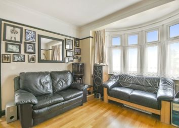 Thumbnail 2 bed maisonette for sale in Braemar Avenue, Neasden, London