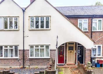 Thumbnail 2 bed flat for sale in St. Stephens Road, Hounslow