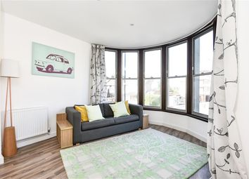 Thumbnail 1 bed flat for sale in Sterling House, 21-25 Station Lane, Hornchurch