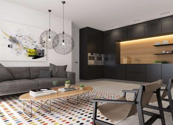Thumbnail 2 bed apartment for sale in Carrer De Blai, Barcelona, 08004, Spain, Barcelona (City), Barcelona, Catalonia, Spain