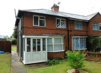 Thumbnail 2 bed property to rent in Honiton Crescent, Northfield