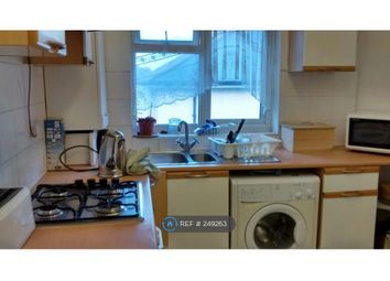Thumbnail 1 bed flat to rent in Taylor Green, London