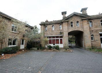 Thumbnail 2 bedroom flat to rent in The Archways Pedders Lane, Ashton-On-Ribble, Preston
