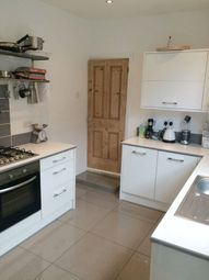 Thumbnail 2 bed terraced house to rent in Cranleigh Road, Portsmouth