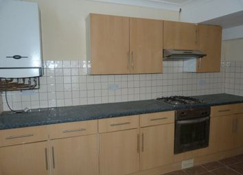 Thumbnail 4 bed property to rent in Bedford Street, Cathays, ( 4 Beds )