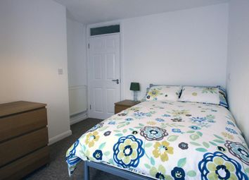 Thumbnail Room to rent in Fortina Close, Cheltenham
