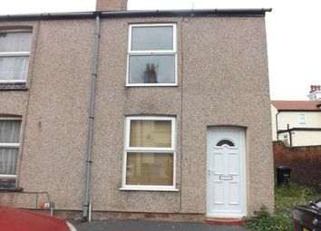 Thumbnail 2 bed property to rent in Brook Park Avenue, Prestatyn