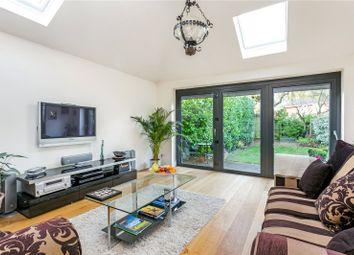4 bed detached house for sale in Millside, Bourne End, Buckinghamshire SL8